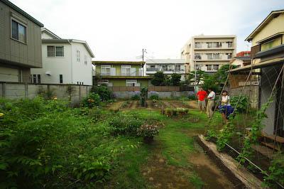 090629-genkyou.jpg