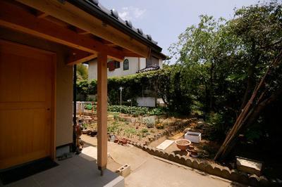 aiko_House—6ヶ月点検