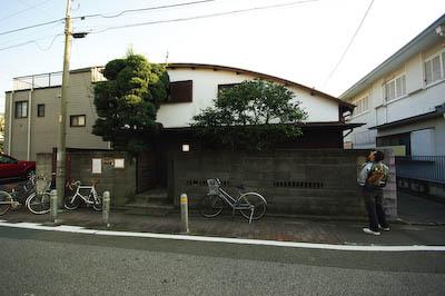 091107-nishiochiainoie-01.jpg