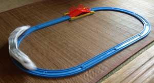 pura-rail.jpg