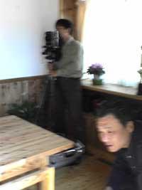 Taketo_House 取材