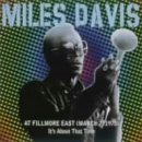 miles-fillmore_march_1970.jpg