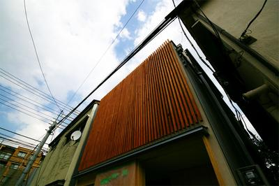 shijimi_House—竣工検査