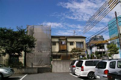 shijimi_House—完成見学会のおしらせ