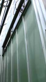 7.dd._House 外壁-ガルバリウム鋼板