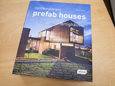 101101-prefabhouse-01.jpg