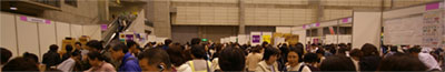 070325-kiyasse-01.jpg