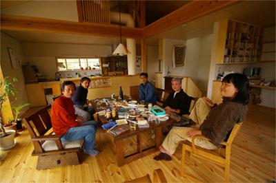 070408-hachikokuyama_to-04.jpg