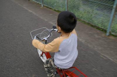 071014-sora-jitennsya.jpg
