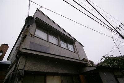 080123-yuki.jpg