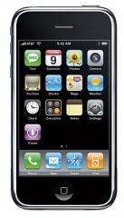 080604-iphone.jpg