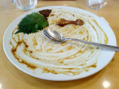 090326-annu-curry-02.jpg