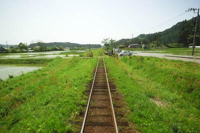 090426-senrohatuzukuyo.jpg