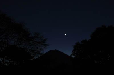 090919-fuji-midnight.jpg