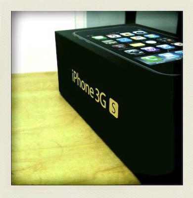 090929-iphone.jpg
