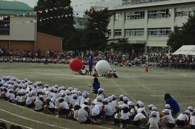 091004-undoukai.jpg