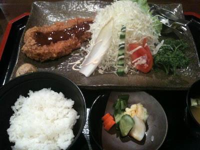 100109-karasuyama-clover-06.jpg