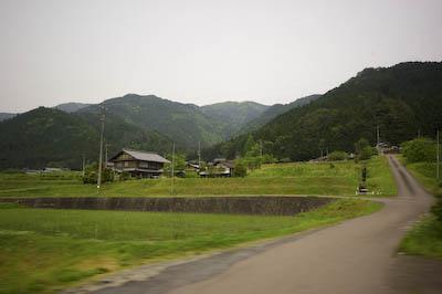100522-kashimo-01.jpg