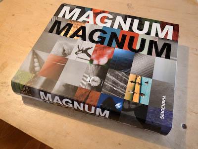 100818-magnum.jpg