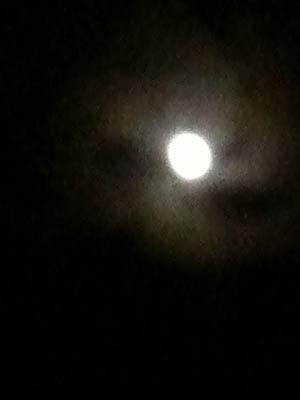 100919-iphone-moon.jpg