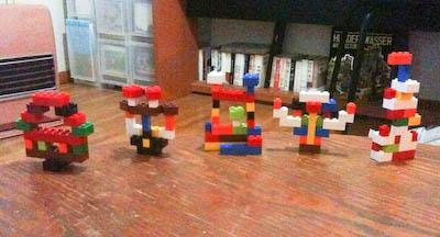 110305-lego.jpg