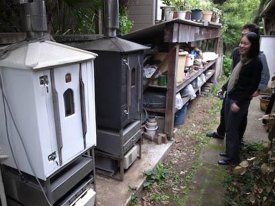 110430-namahamu-02.jpg
