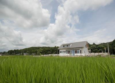 110724-hikiwatasi.jpg
