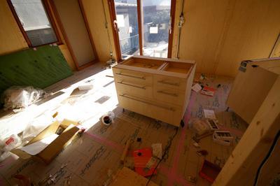 hanawa_h@us—建て主、家具を作る