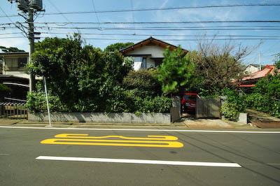 090409-gaikou-04befor.jpg