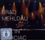 110222-bm-live-in-marciac.jpg