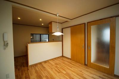 kayamori_House(R)