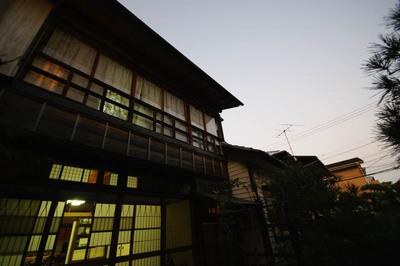 kotori_House(R)—現況調査