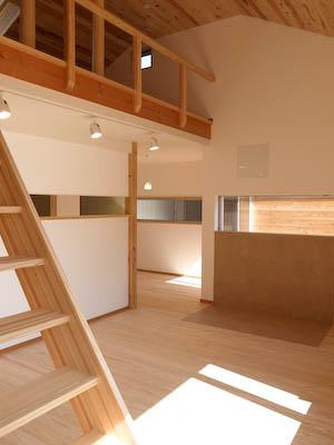kotori_House—引渡し