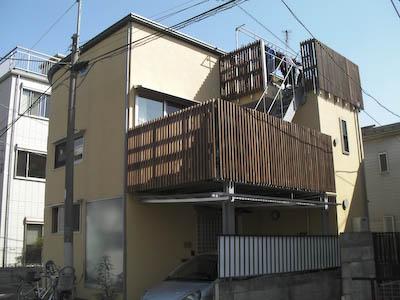 100322-muse-kohshi.jpg