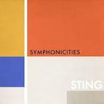 110203-symphonicities.jpg