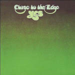 110518-yes-close-to-the-edge.jpg