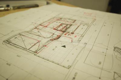 080423-sketch.jpg