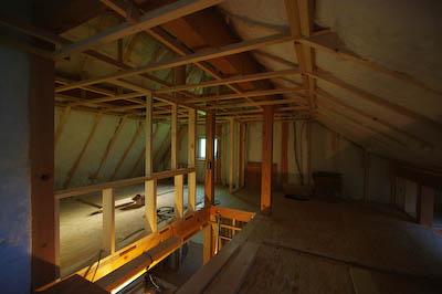 suijin_House—隠し部屋