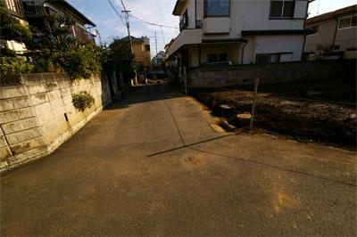 070528-douro.jpg