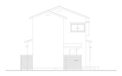 W.K._House(R)—完成見学会のお知らせ