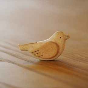 5/4ゴールデンウィーク木工教室/バードホイッスルをつくろう!開催のお知らせ